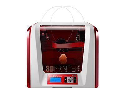 Imprimante XYZ PRINTING junior 2.0 Mix