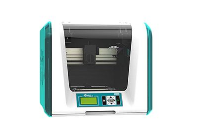 Imprimante XYZ PRINTING Junior WIFI