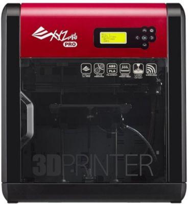 Imprimante 3D Xyz Printing Da Vinci 1.0 Pro 1 tête