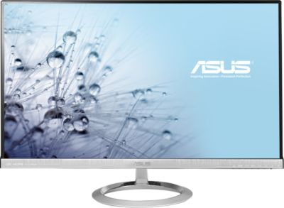 Ecran PC Asus MX279H