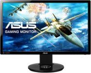 Ecran ASUS VG248QE - 3D