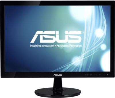 Ecran PC Asus VS197DE