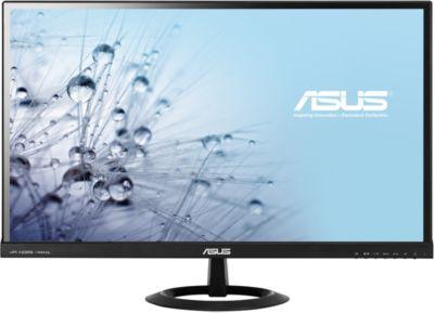 Ecran PC Asus VX279H