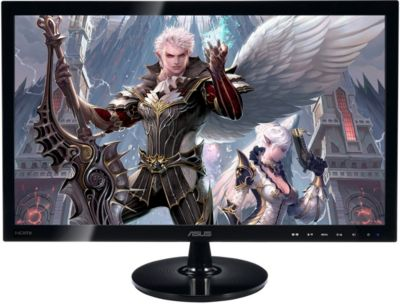 Ecran PC Gamer Asus VX248H