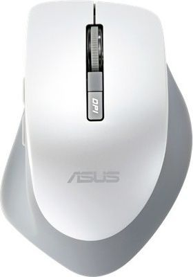 asus souris asus wt425 wireless blanc souris gamer boulanger. Black Bedroom Furniture Sets. Home Design Ideas