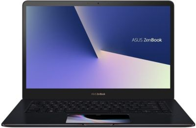 Ordinateur Portable asus screenpad ux580ge-E2048t