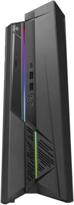 PC Gamer Asus G21CN-FR071T