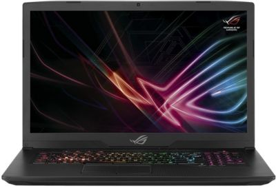 PC Gamer Asus SCAR-GL703GS-E5027T