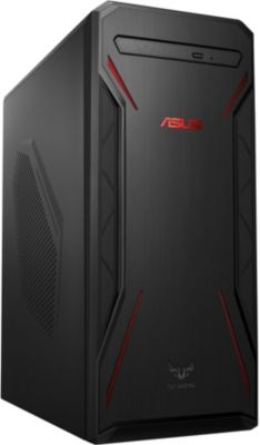 PC Gamer Asus FX10CP-FR008T