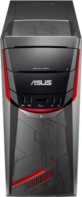 PC Gamer Asus G11DF-FR135T