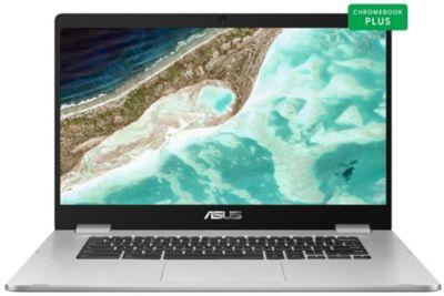 Chromebook Asus c523na-A20007