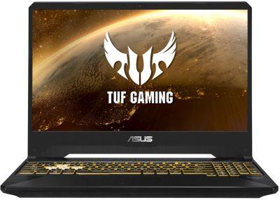PC Gamer Asus TUF565GE-BQ136T