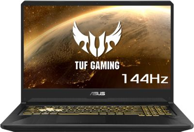 PC Gamer Asus TUF765GE-EV121T