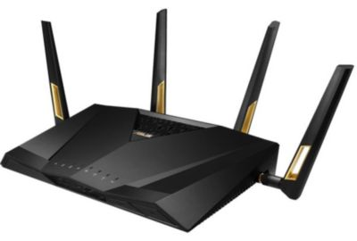 Routeur ASUS Wifi RT-AX88U