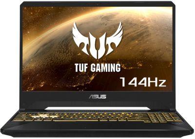 Pc Gamer asus tuf565ge-Es179t