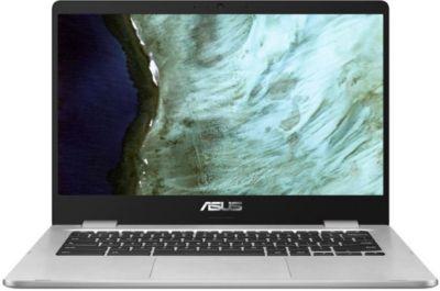 Chromebook Asus c423na-Bv0001