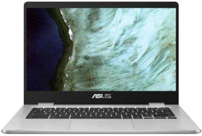 Chromebook ASUS C423NA-BZ0038
