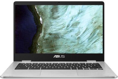 Chromebook ASUS C423NA-BZ0045
