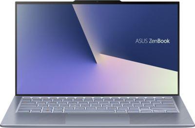 Ordinateur portable Asus Zenbook UX392FN-AB006T