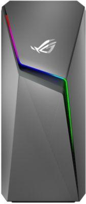 PC Gamer Asus GL10CS-FR042T