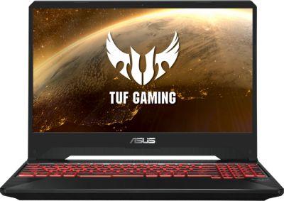PC Gamer Asus TUF505DY-BQ024T
