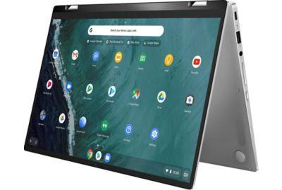 Chromebook ASUS Flip 14 - C434TA-E10003