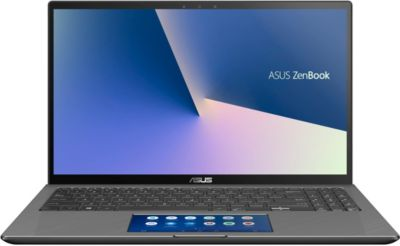 Ordinateur portable Asus Zenbook Flip UX562FD-A1003T ScreenPad