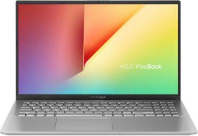 Ordinateur portable Asus Vivobook S512DA-EJ046T