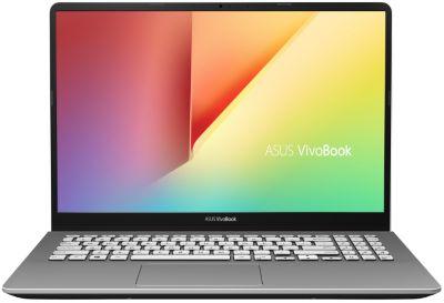 Ordinateur portable Asus Vivobook S530FA-BQ355T