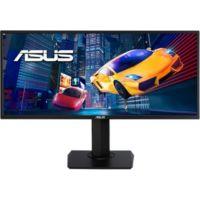 Ecran PC Gamer ASUS VP348QGL