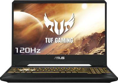 PC Gamer Asus TUF505DT-AL161T