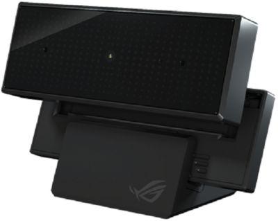 Webcam Asus Camera Gaming ROG EYE