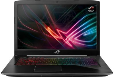 Portable ASUS GL703GE-EE215T