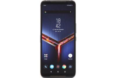 Smartphone ASUS ROG Phone II