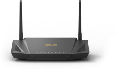 Routeur Wifi Asus RT- AX56U avec Wi-Fi 6