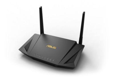 ROUTEUR ASUS RT- AX56U avec Wi-Fi 6