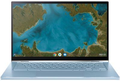 Chromebook ASUS C433TA-AJ0022