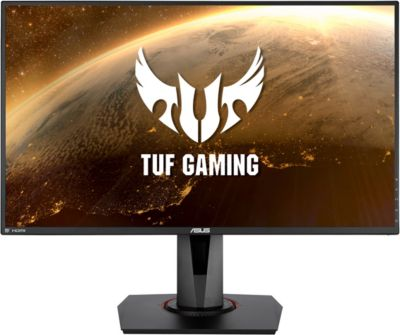 Ecran PC Gamer Asus VG279QM