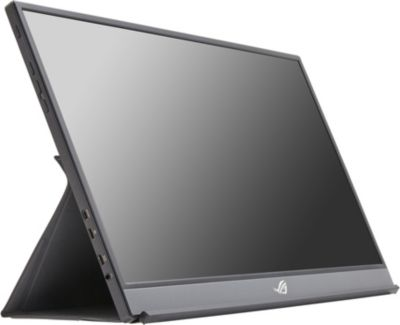 Ecran pc portable Asus XG17AHPE