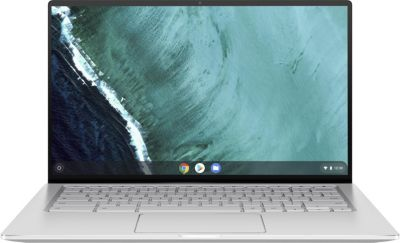 Chromebook Asus C434TA-E10022