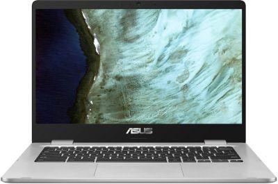 Chromebook Asus C423NA EC0153 Tactile 14 Full HD