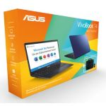 Portable ASUS Pack E410MA-EK991TS office