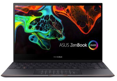 Ordinateur portable Asus Zenbook UX371EA-HL041T OLED