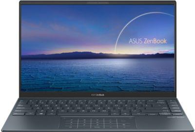 Portable ASUS UX425EA-BM012T Numpad