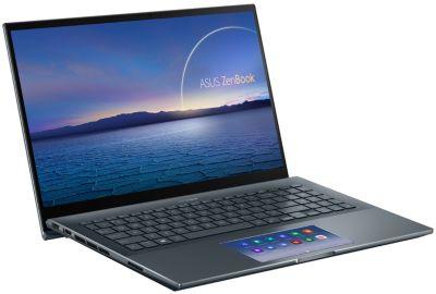 Portable ASUS UX535LI-H2058T OLED Screen