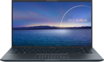Ordinateur portable Asus ZenBook 14 Ultralight - UX435EAL-...