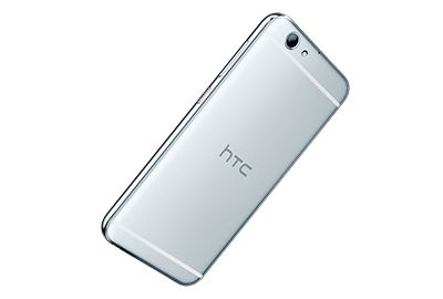 Smartphone HTC One A9s Gris