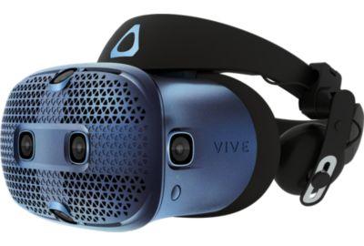 Casque HTC Vive Cosmos