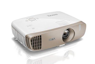 Projecteur BENQ W2000