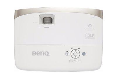 Projecteur BENQ W2000W